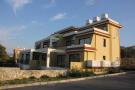 Apartment for sale in Kyrenia/Girne, Arapköy