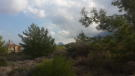 Land for sale in Kyrenia/Girne, Catalkoy