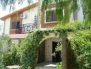 3 bed semi detached house in Lefkosa / Nicosia