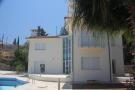 3 bed Villa in Kyrenia/Girne, Yesiltepe
