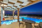 Villa in Kyrenia/Girne, Tatlisu