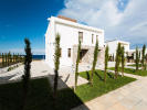 Villa for sale in Kyrenia/Girne, Kucuk