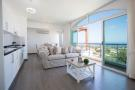 2 bed Penthouse for sale in Kyrenia/Girne, Kucuk