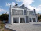 2 bedroom new house in Kyrenia/Girne, Esentepe