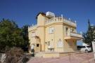 Detached Villa for sale in Kyrenia/Girne, Karsiyaka
