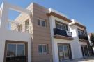 new Apartment for sale in Zeytinlik, Girne