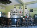 Restaurant in Lapta, Girne