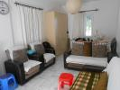 3 bed Villa in Lefkosa / Nicosia