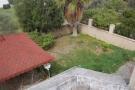 2 bed home for sale in Lefkosa / Nicosia