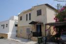 4 bedroom Village House in Malatya, Girne