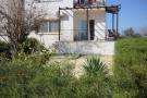 Apartment for sale in Lapta, Girne