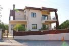 new development in Ozankoy, Girne