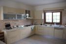 3 bed Villa for sale in Lefkosa / Nicosia
