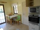 4 bed Villa for sale in Karsiyaka, Girne
