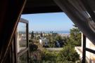 5 bed Detached Bungalow in Bellapais, Girne