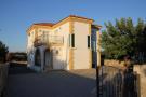 Detached Villa for sale in Karsiyaka, Girne