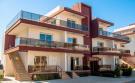 Long Beach Apartment for sale