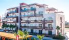 Studio apartment for sale in Long Beach, Famagusta