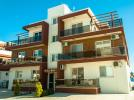 2 bedroom Apartment for sale in Long Beach, Famagusta