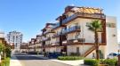 new Apartment for sale in Long Beach, Famagusta