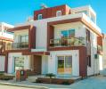 2 bed new home in Long Beach, Famagusta