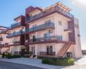 Apartment for sale in Long Beach, Famagusta
