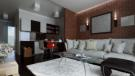 new Apartment in Long Beach, Famagusta