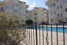 Apartment in Alsancak, Girne
