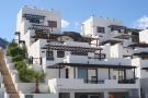 1 bed Apartment for sale in Alsancak, Girne