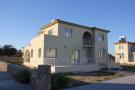 new development for sale in Esentepe, Girne