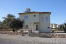 2 bed new development in Esentepe, Girne