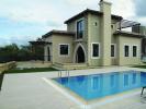 3 bed new development for sale in Esentepe, Girne