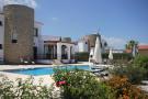 3 bedroom Villa in Esentepe, Girne