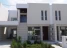 3 bedroom new development for sale in Lefkosa / Nicosia