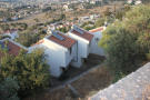 property for sale in Karsiyaka, Girne