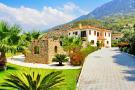 5 bedroom Villa for sale in Lapta, Girne
