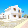 Villa for sale in Catalkoy, Girne