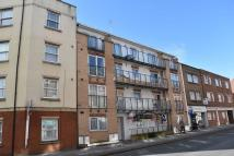 Block of Apartments in Wilton Exchange for sale