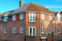 1 bedroom Flat to rent in Orchard Dean, Alresford
