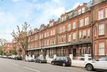 4 bedroom Maisonette in Elgin Avenue, Maida Vale...