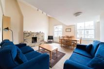 3 bedroom Penthouse to rent in Sevington Street...