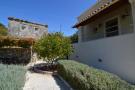 5 bedroom property in Ionian Islands, Corfu...