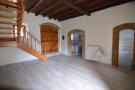 2 bedroom home for sale in Pelekas, Corfu...