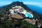 8 bed Villa in Ionian Islands, Corfu...