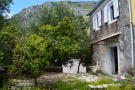 2 bed Link Detached House for sale in Ionian Islands, Corfu...