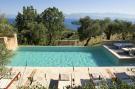 Villa in Ionian Islands, Corfu...