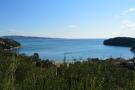 Ionian Islands Land