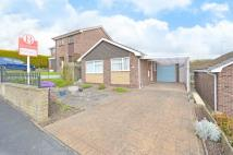 Bungalow in Pennywell Drive...