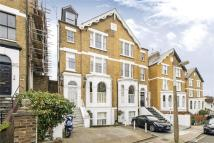 Flat for sale in Onslow Road, Richmond