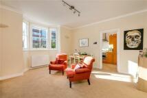 2 bedroom Flat to rent in 31 Marlborough Road...